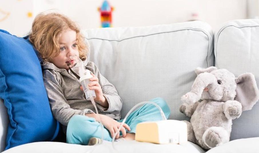 Fibrosis Quística: Causas, síntomas, tratamiento y pronóstico